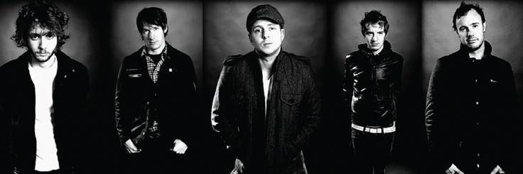 BOYS-MUSICA-Inside-Banner10.jpg (900×300)