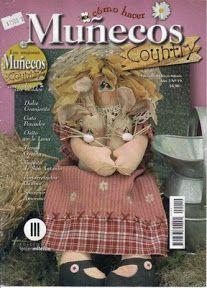 munecos coyntry - 19 - Marcia M - Picasa Web Albums