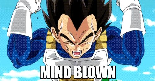 Community: The Origin Of Dragon Ball Character's Names Will Blow Your Mind