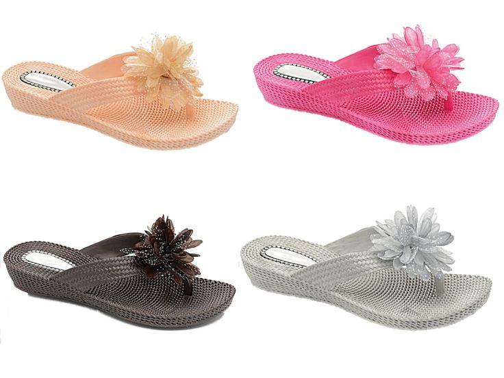 Peach, Pink, Brown Or Silver £4.99