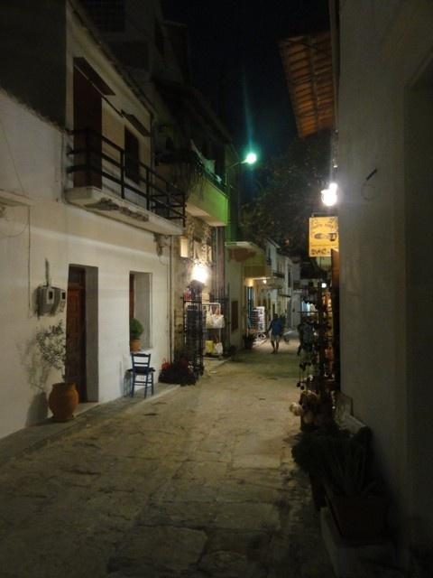PANORMOS VILLAGE,CRETE ISLAND,GREECE #RETHYMNO #PANORMOS #TRADITIONAL #GREECE #CRETE #TRAVEL