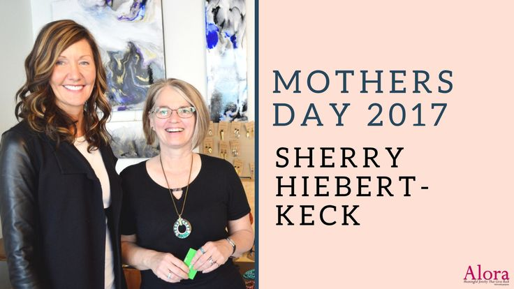 Sherry Hiebert-Keck Managing Director, Louise Dean Centre, Catholic Family Service told us a bit about the mission of Louise Dean and Unlocking Potential at our Mother's Day brunch. Read more & listen to her inspiring speech here! #giftsthatgiveback #drivenbypurpose #yyc mothers #mothersday