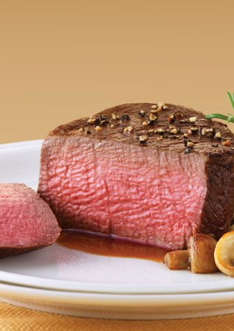 omaha steaks filet mignon cooking instructions