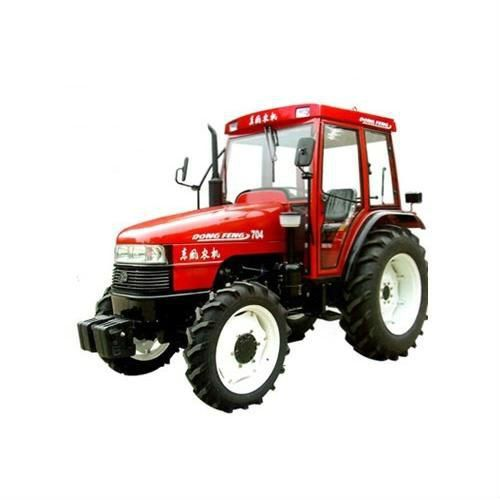 High quality farm used tractors for sale $1000~$20000