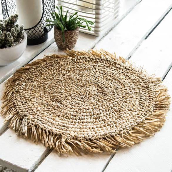 Musthavedeco Cliquez Ici Pour Shopper Ce Magnifique Set De Table