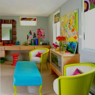 Multi.Color.Home