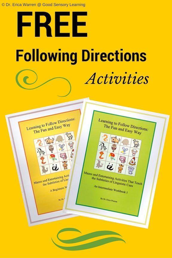 easy free pdf nonviolent communication a language of life