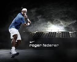 Výsledek obrázku pro tennis wallpaper