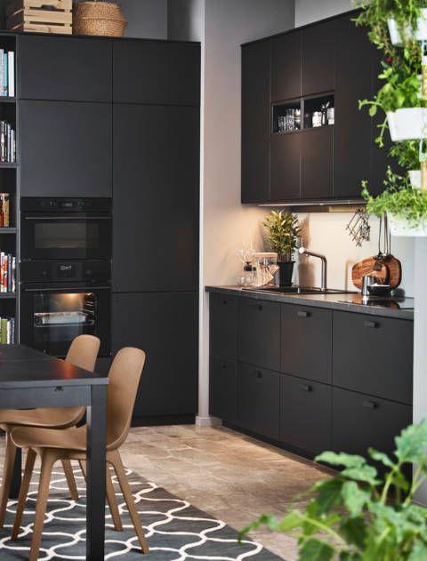 9 Besten Keuken Bilder Auf Pinterest | Küchen, Dunstabzugshaube