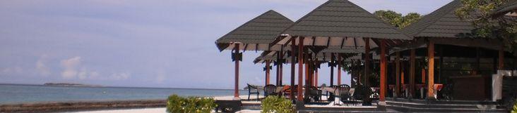2 Wochen #malediven 4 Sterne Strandbungalow  http://websprotte.de/2-wochen-malediven-4-sterne-strandbungalow-halbpension-ab-e-2572/