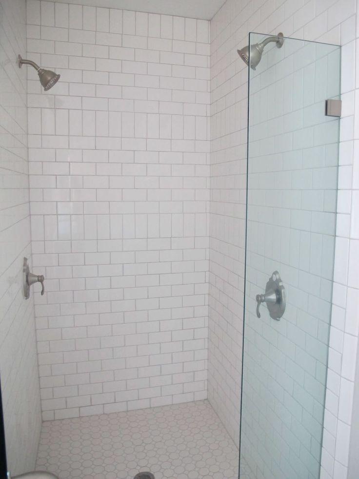 75 Best For The Bathroom Images On Pinterest Bathroom