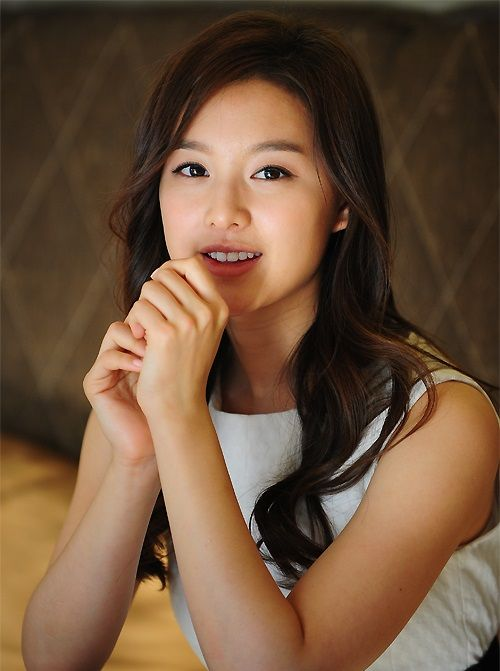Kim Ji Won <3 #KDrama