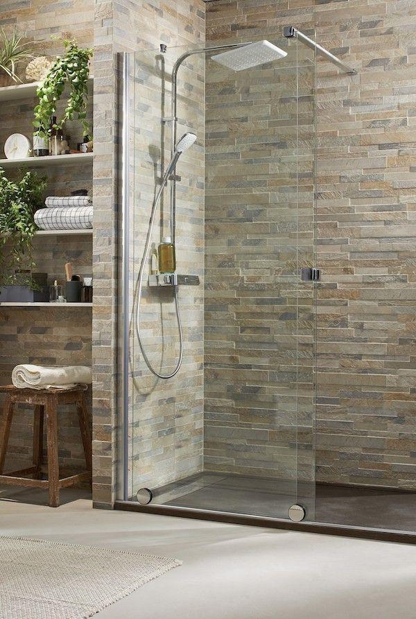 Pin On Teal And Gray Bathroom Decor