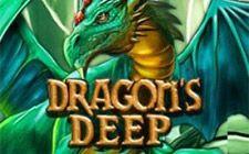 Игровой автомат dragon автоматы игровые играть на деньги золото