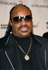Stevie Wonder, divorce his Wife of 11 Years!