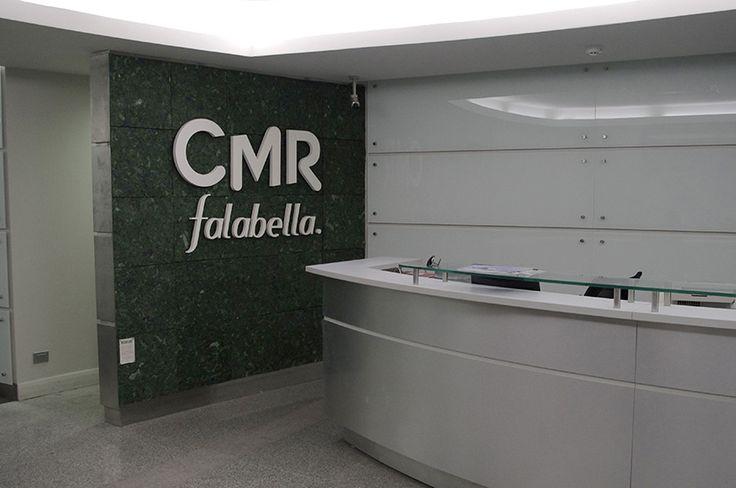 CMR_1.jpg (830×551)