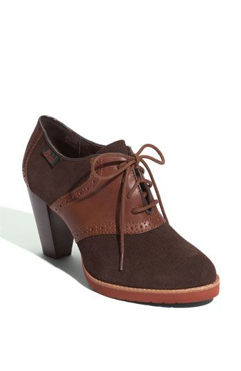 Now these are pretty damn cute, and they still have real sizes for $51.90