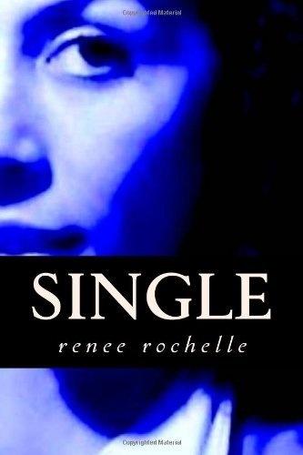 Single by Renee Rochelle, http://www.amazon.com/dp/1479169935/ref=cm_sw_r_pi_dp_rRNZqb057RP5T