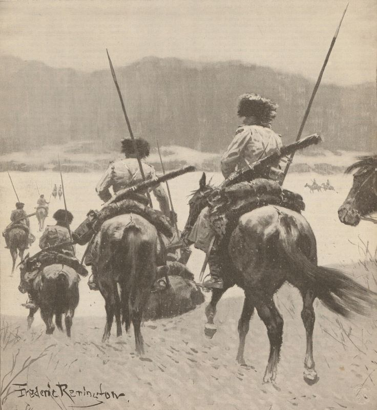 204 best russian japanese war 1904 1905 images on for Domon frederic