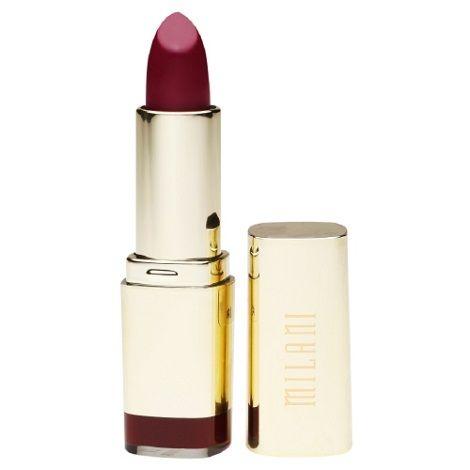 Best Long-Lasting Lipstick