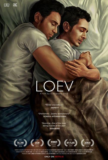 video Free gay latino streaming