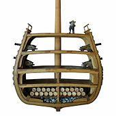 Vasa (ship) - Wikipedia, the free encyclopedia