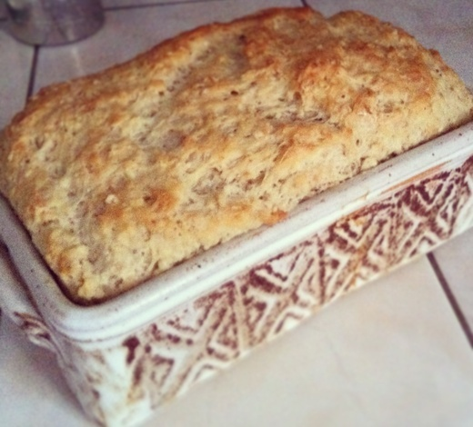 ... Bread With Chia Seeds | Recipe | Oatmeal Bread, Chia Seeds and Oatmeal