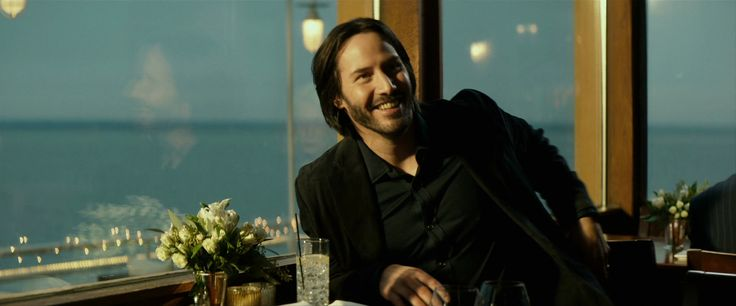 https://flic.kr/p/USm52Y | JW_UltraHDScreencaps4K | 'John Wick' 2014 Screencaps || 4K Ultra HD BluRay