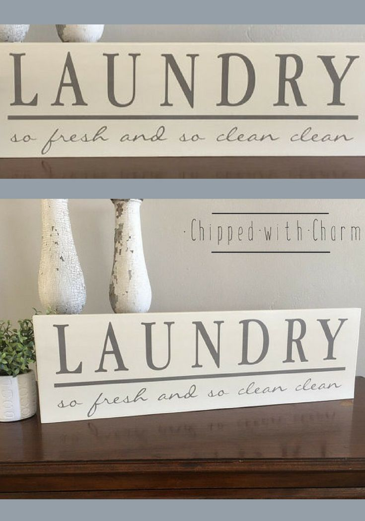 Haha So Fresh And So Clean Clean Laundry Room Sign Hand Painted Laundry Sign Modern Farmhouse Lau Laundry Room Signs Laundry Room Decor White Laundry Rooms