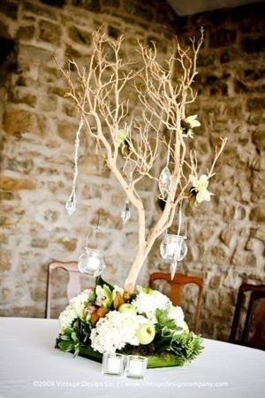 tree branch decorations wedding 19 best cb and rp 6 22 13 images on floral 8055