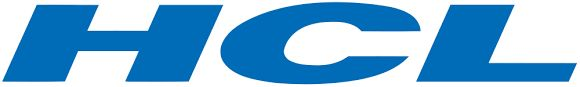 HCL Walk-in for freshers in Chennai for junior Engineer