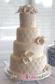 Resultado de imagen para beautiful cakes for communion