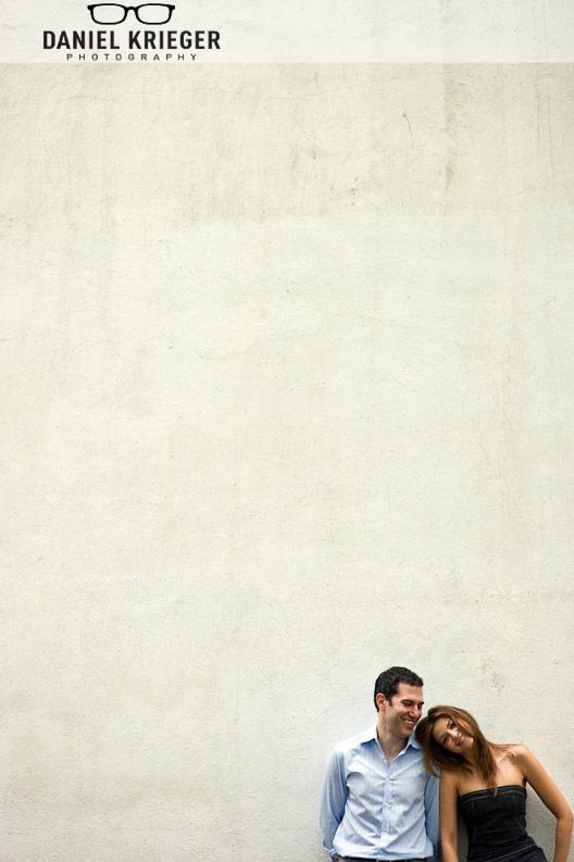 New York City Engagement Photography » NYC Wedding Photographer Blog                                                                                                                                                                                 More