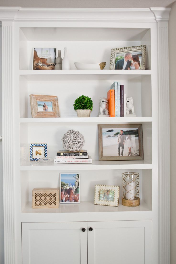 116 best shelf styling images on pinterest bookcases bookshelf