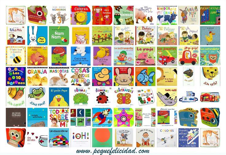 cuentos-bebes-0-a-2.jpg (1600×1101)