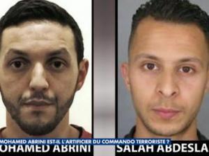 Le Maroc recherche  Salah Abdeslam et Mohamed Abrini !!! • Hellocoton.fr
