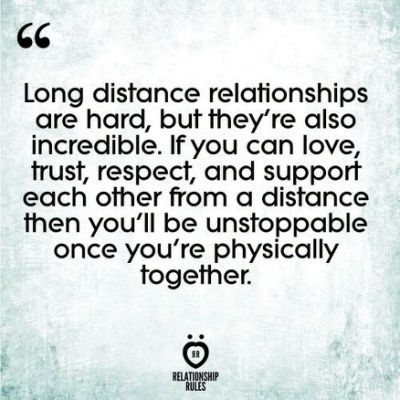 long distance relationship tired of waiting quotes