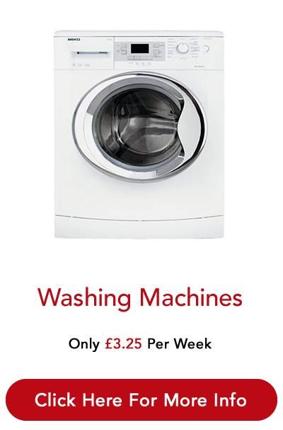 Grab Washing Machines in Cheapest Price.
