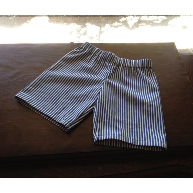 Everyday shorts, kid's size 1-6 $15 www.caisiescloset.etsy.com