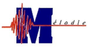 Radio Melodie FM - FM 103.3 - Port de Paix...