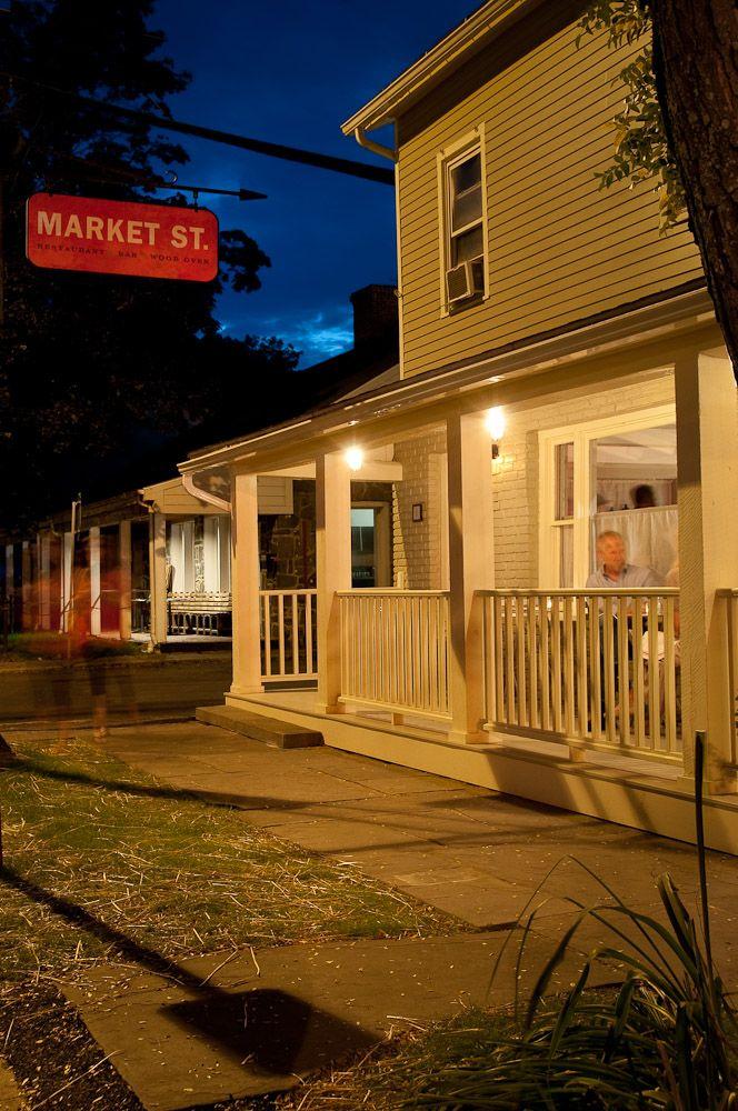 Best images about restaurants in westchester hudson
