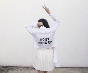 1000 Ideas About Tennis Skirts On Pinterest White