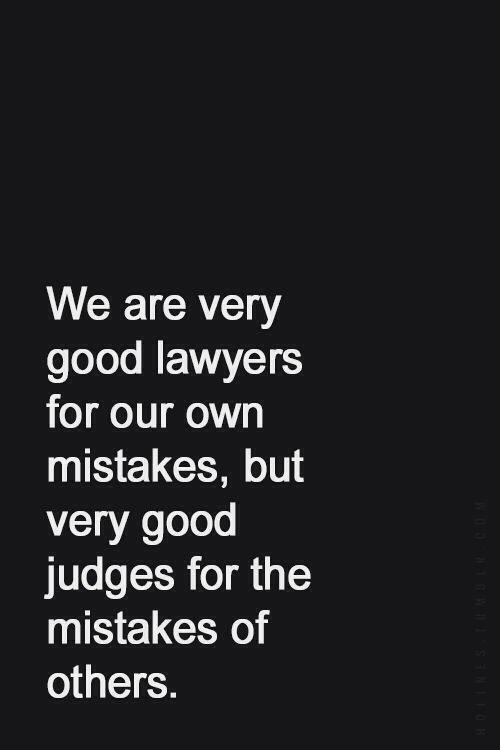 lawyers judges.