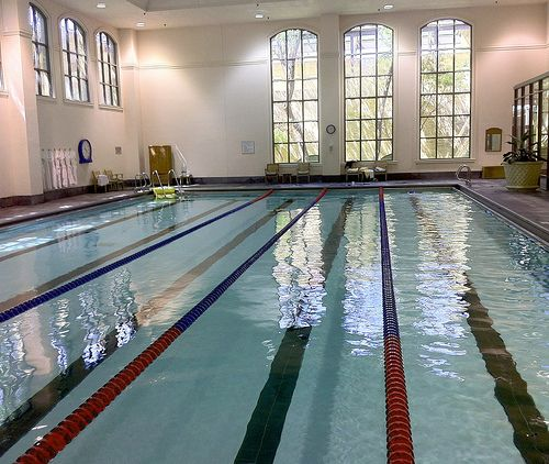 Olympic Size Swimming Pools With Mansions: 14 Best Olympic Size Pools Images On Pinterest