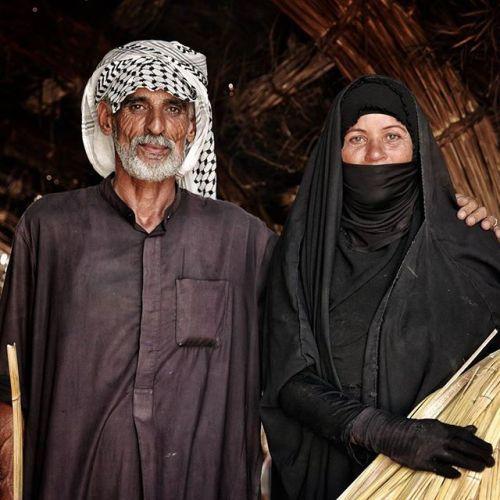 Follow British explorer @levison.wood as he captures his expedition through the Arabian Peninsula on the #LeicaSL. #LeicaCamera # #Arabia #Iraq #Explore #Portrait #Travel #Adventure via Leica on Instagram - #photographer #photography #photo #instapic #instagram #photofreak #photolover #nikon #canon #leica #hasselblad #polaroid #shutterbug #camera #dslr #visualarts #inspiration #artistic #creative #creativity