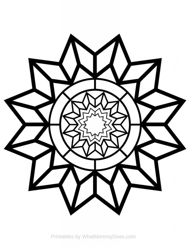 384 best Free Printable Coloring Pages images on Pinterest