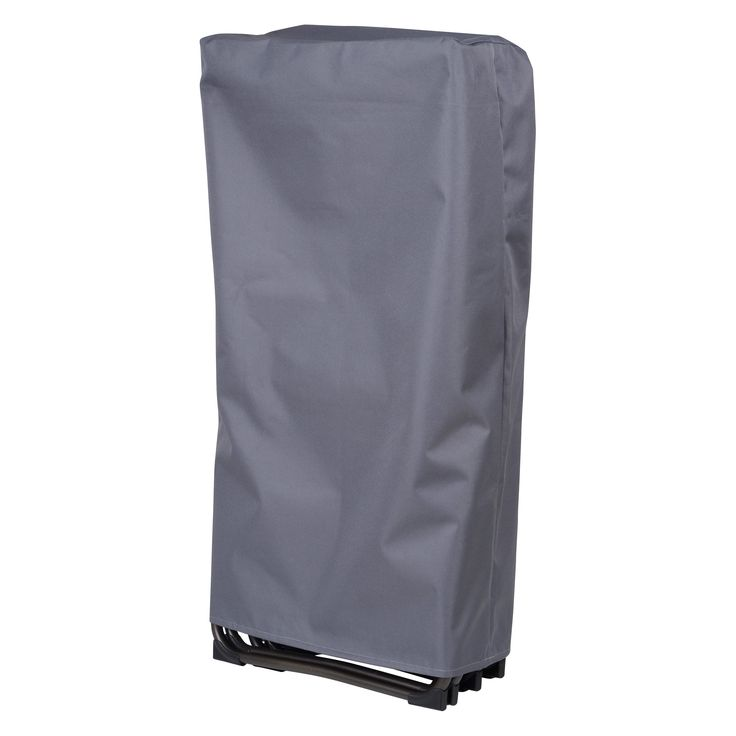 Lafuma Anytime Chairs Storage Bag - Anthracite - LFM2597-0008