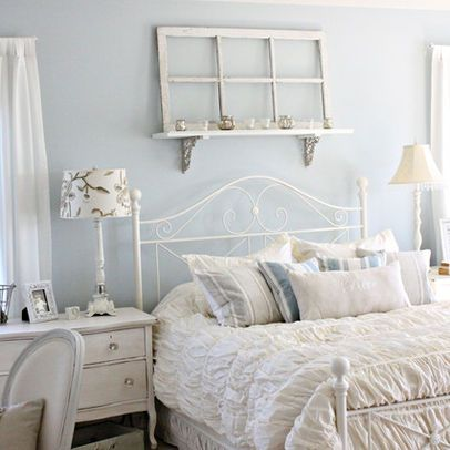 32 best shaker bedroom ideas images on pinterest