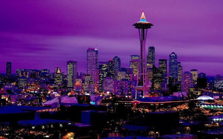 pin city nightlife wallpaper - photo #31