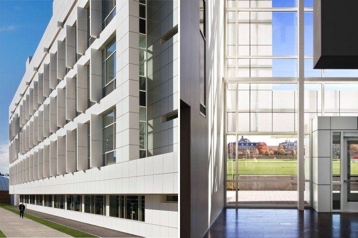 Cornell-Weill-Hall-Richard-Meier-3.jpg 728×485 pikseli